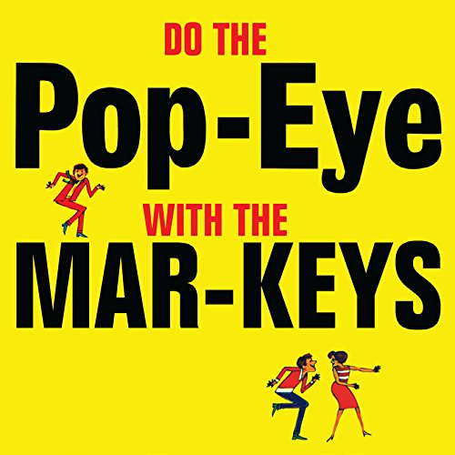 do-the-pop-eye-with-the