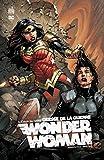 Wonder Woman, Déesse de la guerre Tome 2