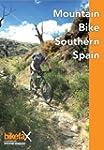 Mountain Bike Southern Spain: 27 Moun...