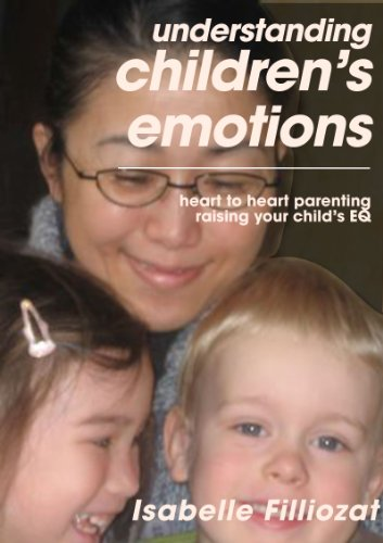 understanding-childrens-emotions-english-edition