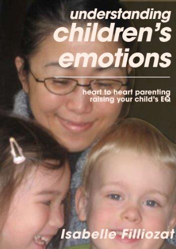 understanding-childrens-emotions-english-edition