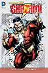 Young orphan Billy Batson has bounced from foster home to foster home, but he's far from the ideal child. Brash and rude, Billy is a troubled teen that just can't seem to find a calling. But after a fateful night on a subway car, that all will change...