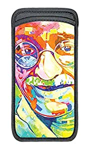 ZAPCASE Printed Pouch for Samsung Galaxy J7 Pro