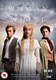 The Woman in White (BBC) [DVD] [UK Import]