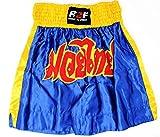 Herren Boxing Shorts Boxen Kurze Hose Sport Trainingshose Sporthose
