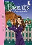 Les Jumelles 03 - Les jumelles et la mystérieuse cavalière de Enid Blyton (3 décembre 2014) Poche