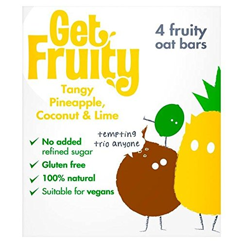 get-fruity-tangy-pineapple-coconut-lime-bar-4-x-35g