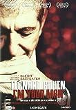 Leonard Cohen - I´m Your Man (2006) (Import Edition)