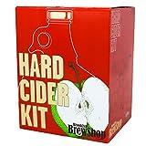 Best Hard Ciders - Brooklyn Brew Shop Hard Cider Kit Review