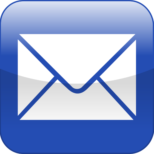 email-client-for-outlook-hotmail