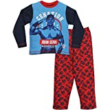 WWE - Pijama para Niños - WWE John Cena