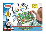 Thomas & Friends Felt Set