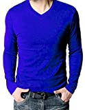 Zembo_Men's Cotton Exclusive Premium Fas...