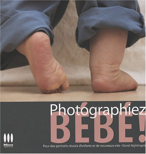 photographiez-bb