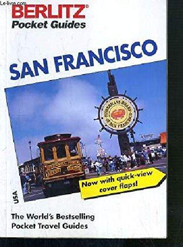 San Francisco (ancienne édition)