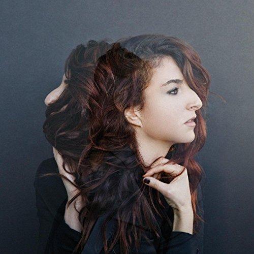 Hannah Georgas: For Evelyn (Audio CD)