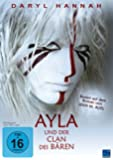 Ayla und der Clan der Bären - New Edition [Import anglais]