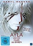 Ayla und der Clan kostenlos online stream