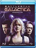 Battlestar Galactica Stagione 03 [Blu-ray] [Import anglais]