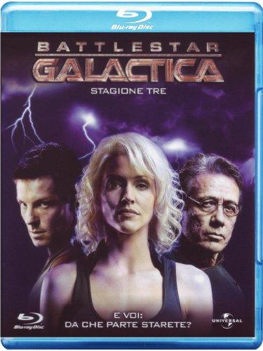 battlestar-galacticastagione03