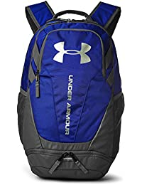 e230bde1dfa Amazon.co.uk: Under Armour - Backpacks: Luggage