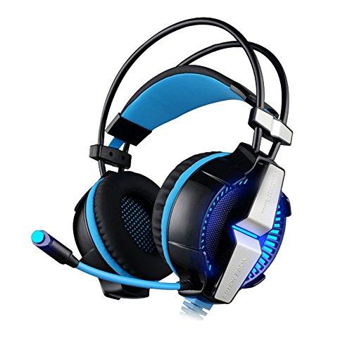kotion-each-g7000-gaming-headset-stereo-pc-71-son-surround-dolby-controleur-reglable-sous-ligne-avec