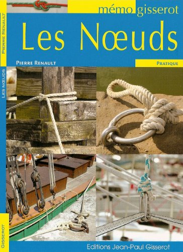 Les Noeuds - Memo
