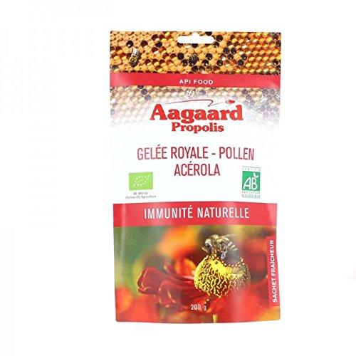 mezcla-gele-royale-pollen-acrola-lucuma-bio-200g