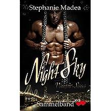 Night Sky: Sammelband