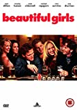 Beautiful Girls [Reino Unido] [DVD]