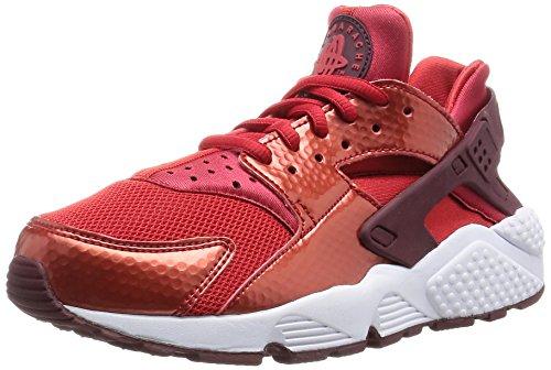 Nike Huarache Run 634835605, Turnschuhe - 39 EU (Huarache Nike-turnschuhe)