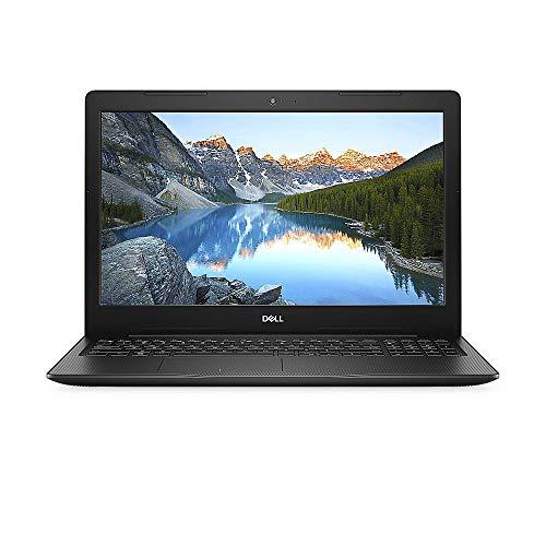 Dell Inspiron - 15,6