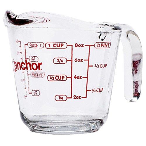anchor-hocking-glas-messbecher-250-ml-05-pint-8oz