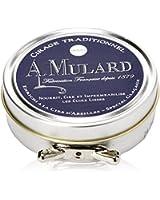 A.Mulard Traditionnel, Cirages