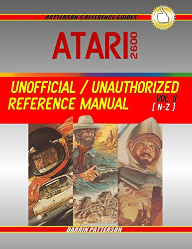atari-2600-unofficial-unauthorized-reference-manual-vol-ii