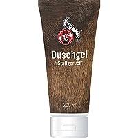 1. FC Köln Duschgel Stallgeruch