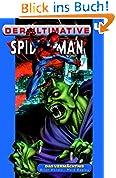 Der ultimative Spider-Man: Das Vermächtnis - Band 4 hier kaufen