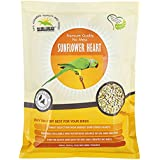 Nature Forever Sunflower Heart, 900 g