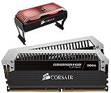 Corsair Dominator Platinum DDR4 32Go...