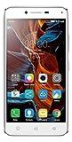 Lenovo Vibe K5 - Smartphone Libre Android (Pantalla 5', cámara 13 MP, 16 GB, Octa-Core 1.5...