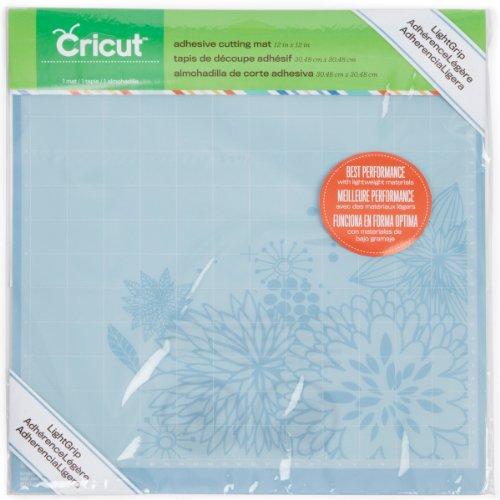 cricut-light-grip-cutting-mat-adhesive-blue-12-x-12-inch