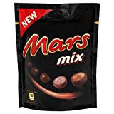 MARS® Mix 140g (Packung 12)