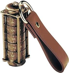 Cryptex USB Flash Drive 16 Go