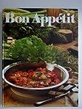eBook Gratis da Scaricare BON APPETIT Abbecedario AMC della Cucina Moderna con Ricette di Fernanda Gossetti (PDF,EPUB,MOBI) Online Italiano
