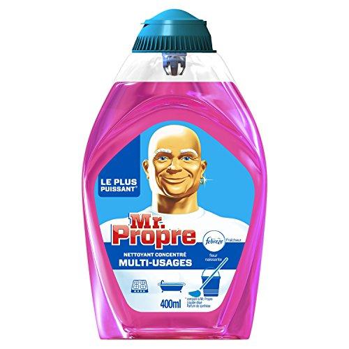 mr-propre-detergente-concentrato-multiuso-fiore-nascente-400-ml