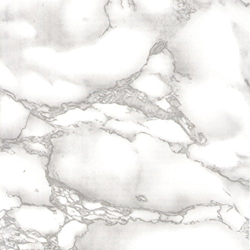venilia-53362-klebefolie-marmor-pvc-grau-675-x-200-x-01-cm