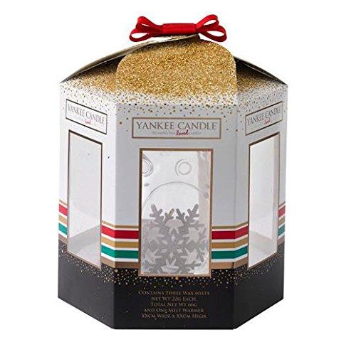 yankee-candle-1521557set-regalo-diffusore-di-essenze-e-3melts-vetro-multicolore-75x-75x-185cm