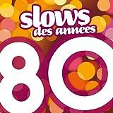 Slows Des Années 80