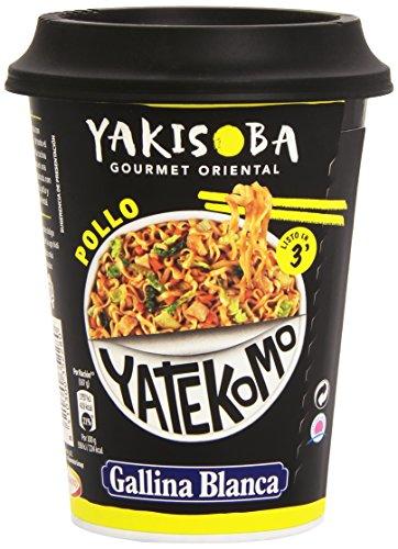 gallina-blanca-yokisoba-fideos-orientales-sabos-a-pollo-93-g