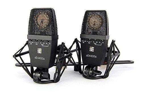 se-electronics-se4400a-matched-pair
